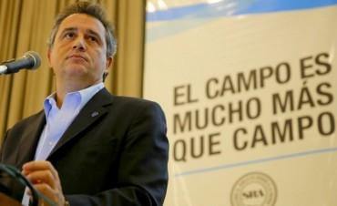 Empresario de Entre Ríos que votó a favor del bono de Etchevehere fue beneficiado en una sospechosa licitación