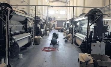 Desde la asunción de Macri, en Entre Ríos se perdieron 7500 empleos privados