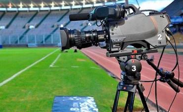 Aumenta el pack para ver los partidos de la Superliga: Cuál será el nuevo precio