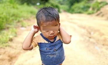 Mala Leche: Macri pagó 25 por ciento más cara que la Provincia la leche para niños desnutridos