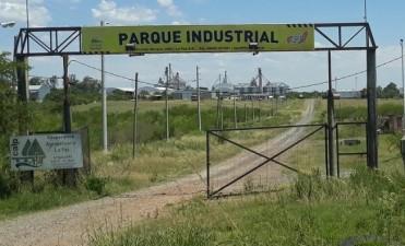 Fatal accidente laboral en La Paz: un hombre murió atrapado en un silo de cereales