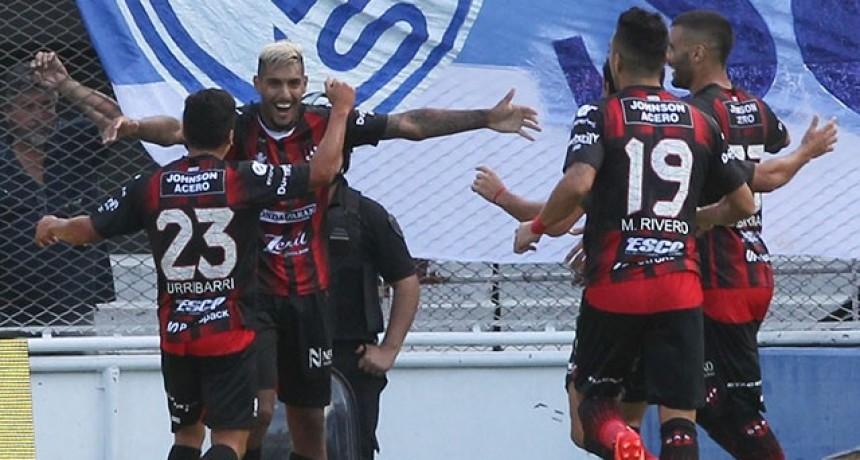 Patronato inaugurará el horario matutino de la Superliga 2018