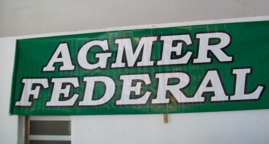 La nueva oferta salarial desnuda la interna en Agmer. Federal la rechaza