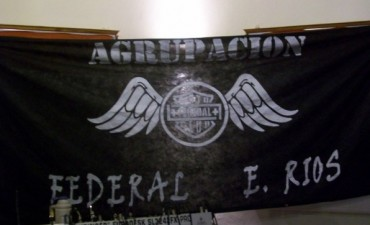 CONFIRMADO: El 2do. Motoencuentro solidario se realiza como estaba previsto
