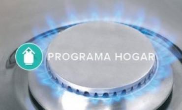 El municipio de Federal asesorará en el Programa HOGAR