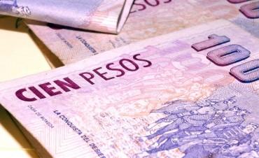 ANSES adelanta pagos debido al paro nacional de este jueves