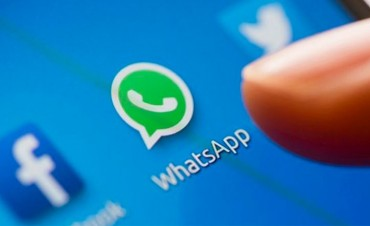 WhatsApp planea sumar un sistema de pago digital