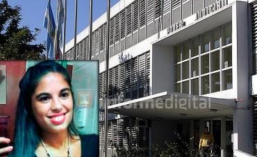 Por el caso Micaela, proponen modificar el Código Procesal Penal entrerriano