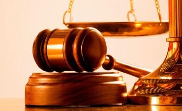 Proyectan que delincuentes reincidentes no puedan obtener libertad condicional