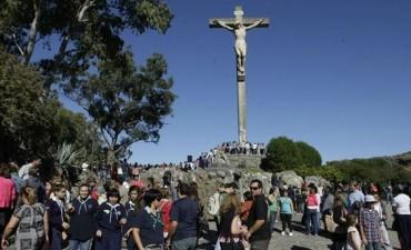 Semana Santa: ¿por qué cambia de fecha la Pascua cada año?