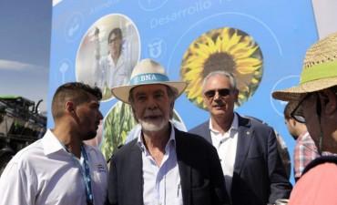 Interna en el gabinete económico por la inflación: Javier González Fraga le apunta a Federico Sturzenegger