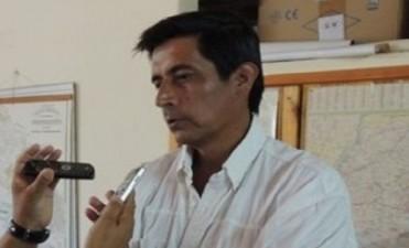 Renunció el jefe de la Zonal XIII de Vialidad del Departamento Federación