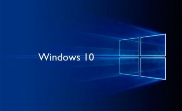 El Windows 10 tiene menos de dos años, pero deja de recibir soporte en mayo