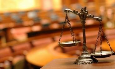 La Policía sin sindicato: así lo resolvió la corte