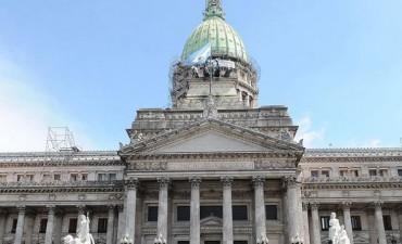 Esta semana el Senado debatirá un nuevo régimen de excarcelaciones