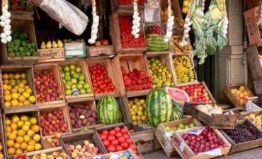 Del campo a la góndola, los precios de productos agrícolas se multiplicaron por 5,29 veces en marzo