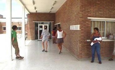 Convocatoria Asamblea General Ordinaria de la Cooperadora del Hospital Urquiza