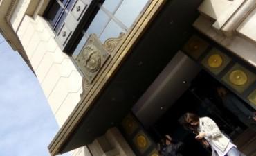 Los bancos comienzan un fuerte plan de ajuste en Entre Ríos