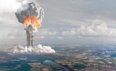 Mapa nuclear: dónde están los arsenales que pueden destruir el mundo