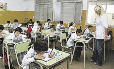 El debate que se viene: el Instituto de Evaluación de la Calidad Educativa