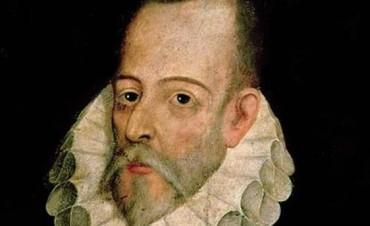 Día del Idioma Español: ¿Por qué se celebra hoy?