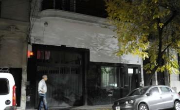 El golpe a la base de inteligencia de Gendarmería buscó robar datos judiciales