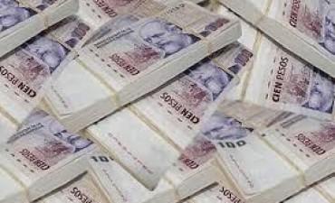 Ampliar las licencias por maternidad aumentaría en 53 millones de pesos el gasto del Estado
