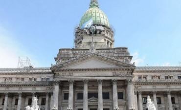 Congreso: Quinta parte de leyes aprobadas fueron impulsadas en la web