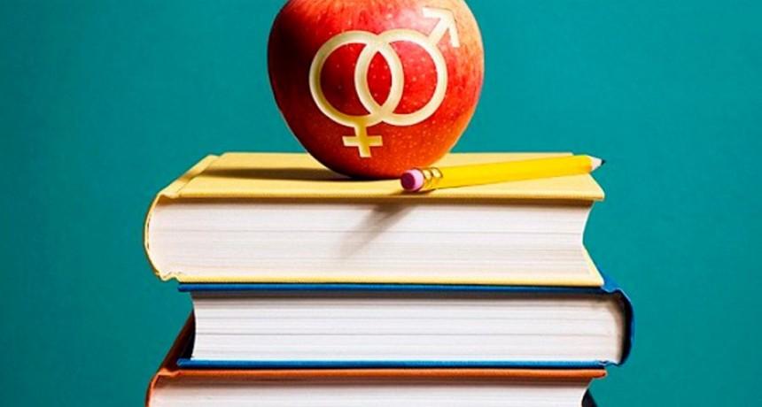 Será obligatoria la educación sexual en todas las escuelas del país