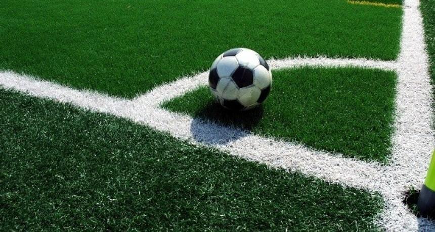Este fin de semana comienza el Torneo de Primera División