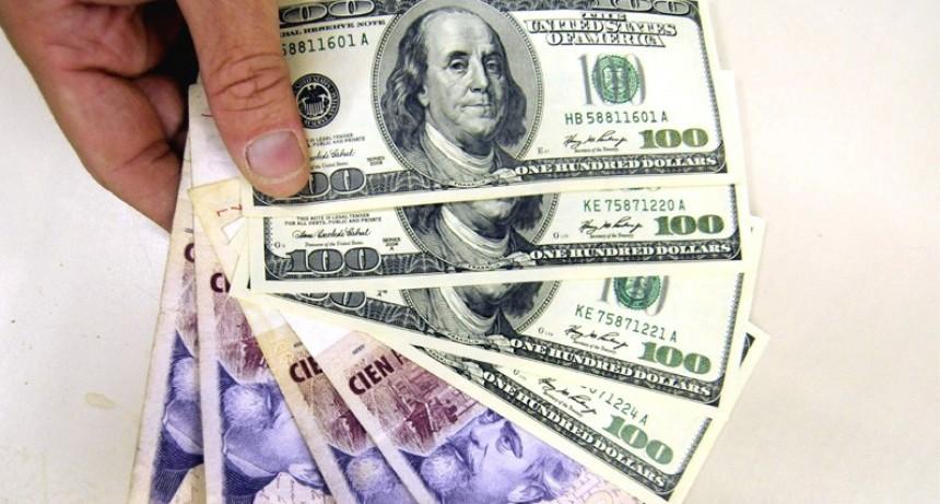 El gobierno reglamentó el impuesto a la renta financiera: A quiénes afecta