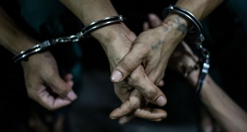 Los 20 puntos clave del nuevo Código Penal