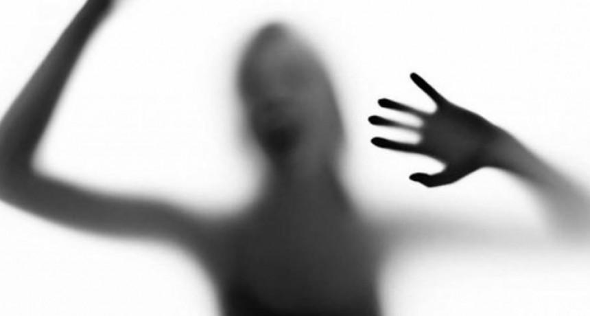 Es ley la licencia para trabajadoras estatales víctimas de violencia de género