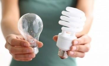 Se presentó el programa de uso responsable de la energía eléctrica