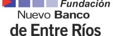 Becas de la Fundación Nuevo BERSA se encuentran abierta las solicitudes