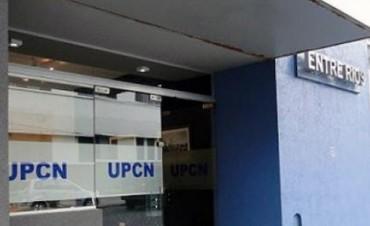 U.P.C.N. informa que continua abierta la inscripción para la tecnicatura de enfermería