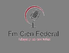 (c) Fmcienfederal.com.ar