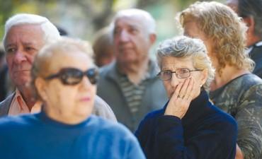 Más del 18 por ciento de jubilados entrerrianos debe pagar Ganancias