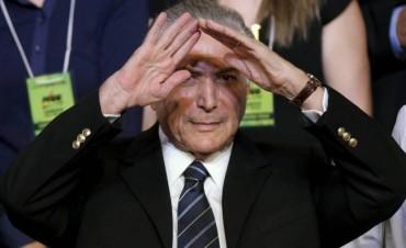 Brasil, difícil presente e incierto futuro