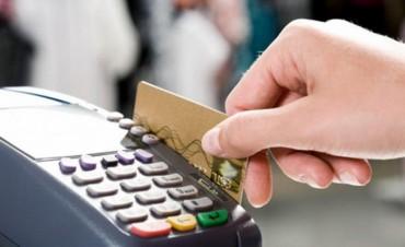 La Corte Suprema puso límite al interés sobre deudas de tarjetas de crédito