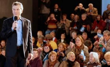 5 preguntas y respuestas sobre el pago de juicios a jubilados