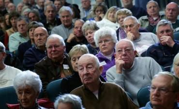 Mejoras a jubilados: La ANSeS advierte que el cobro puede tardar 2 años
