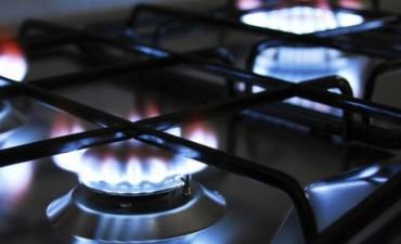 Cómo acceder a la tarifa social de gas