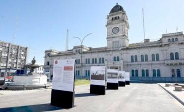 Entre Ríos es la quinta provincia que más recursos destina al pago de sueldos