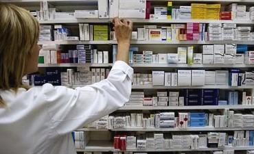 El PAMI dio de baja el convenio para provisión de medicamentos