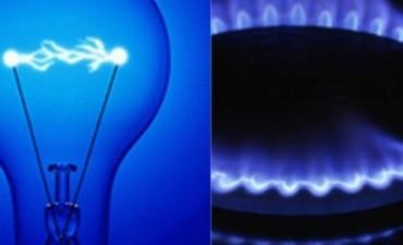 Aumento de tarifas: Cómo ahorrar energía y evitar los golpes al bolsillo