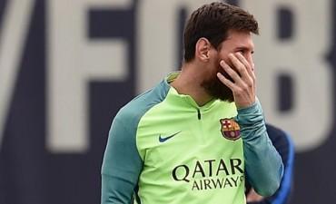La trama de una decisión de la FIFA que sorprendió a todos: los secretos del perdón a Lionel Messi