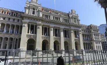 Oficina de la ONU insta a la Corte a respetar
