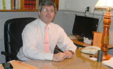 Se dilata el análisis de los pedidos de enjuiciamiento al juez Rossi