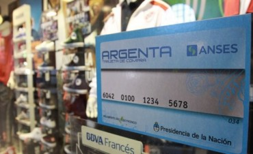 Argenta otorgó préstamos a 3.100 jubilados entrerrianos